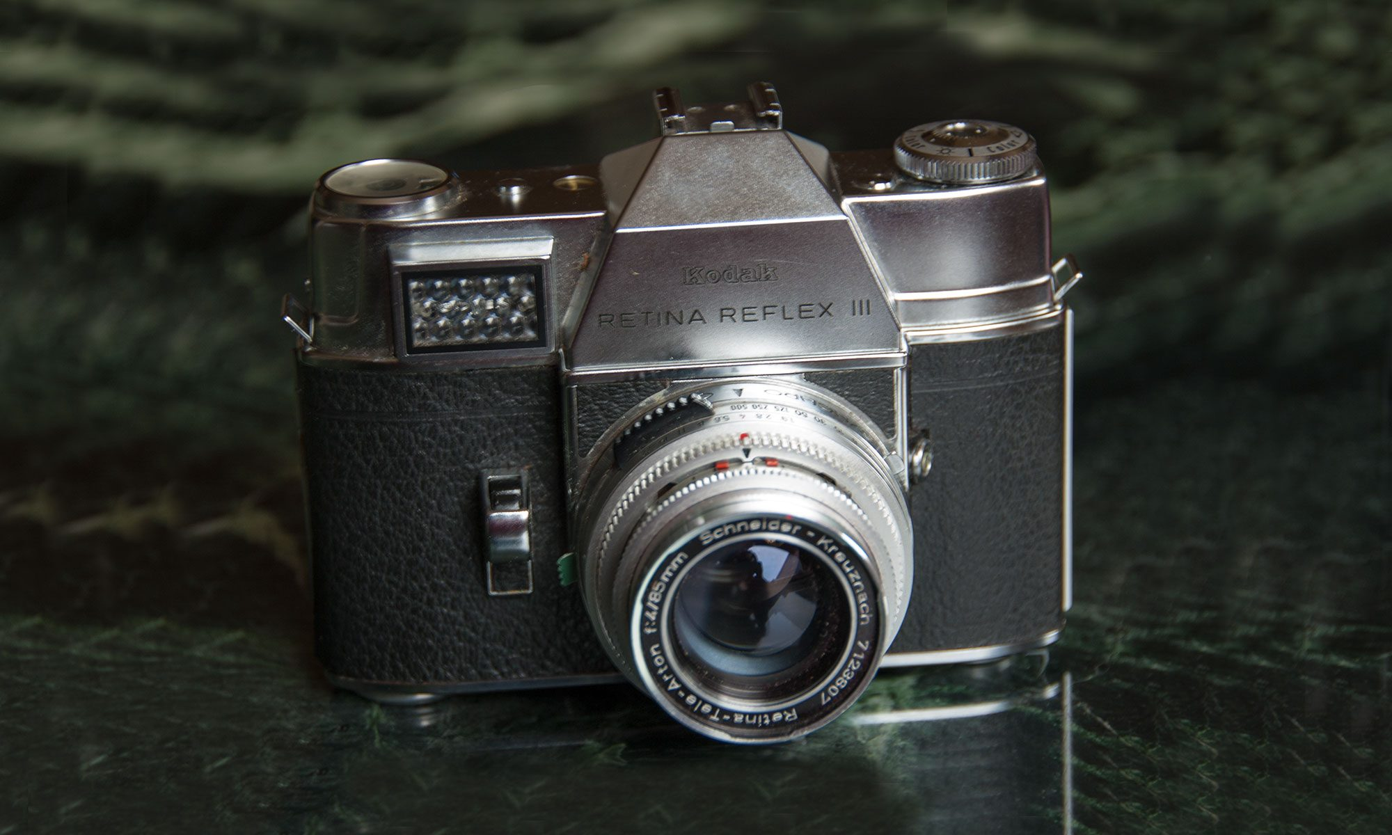 DI300's Foto-Blog